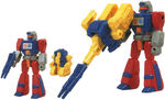 G1Mainframe toy