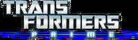 Transformersprimelogo