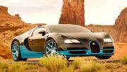 Bugatti-grand-sport-vitesse