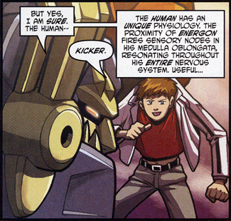 File:Kicker Comic Unsuited.jpg