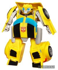 Rb-bumblebee-toy-1