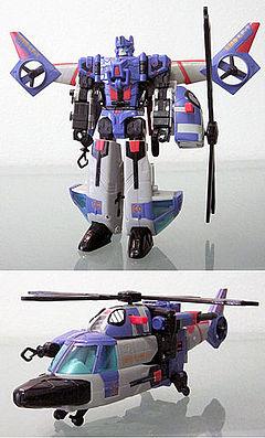 Sg-galvatron-toy-voyager
