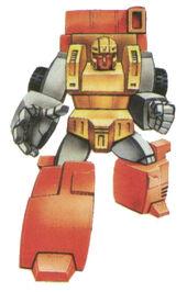 Sledge-G1-Boxart