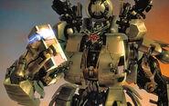 Transformers-The-Game-Blackout-einer-der-Deceptions-hat-endlich-gefunden-745x472-4328c758a256789e