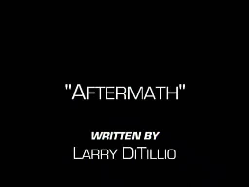 File:Aftermath title.jpg