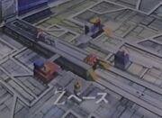Autobot Zone