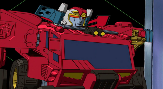 File:Energon-inferno-ep**-1.png