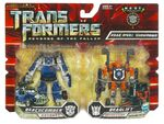 Rotf-roadrivalshowdown-toy-scout-pack