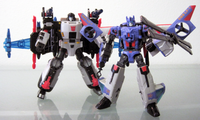 Sg-megatron&galvatron-toy-1