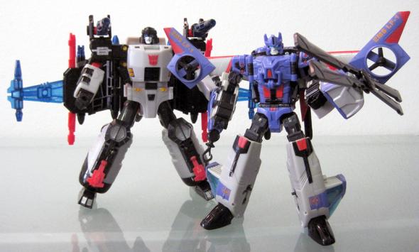 File:Sg-megatron&galvatron-toy-1.png