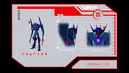 TF RiD Portals Soundwave 2