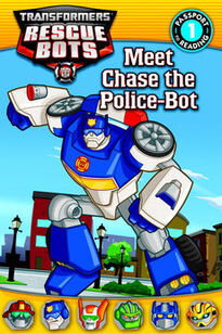 230px-RBBook Meet Chase the Police-bot