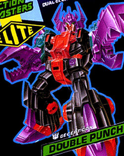 G1DoublePunch