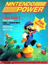 Nintendo power screenshot 20160804110445 1 original