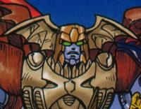 Bm-twrecks-comic-head