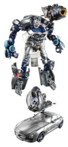 File:Dotm-soundwave-toy-deluxe.png