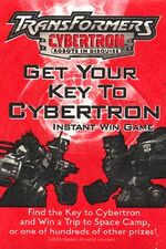 Getyourkeytocybertron1