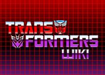 Transformerswikialogo