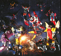 1985catalogue-diorama