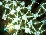 Botanica LightningWeb