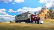 Convoy-Optimustrailer