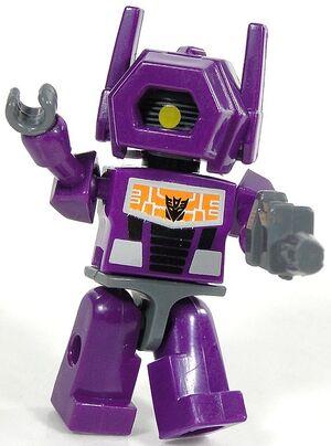 Kreo-shockwave-kreon-toy