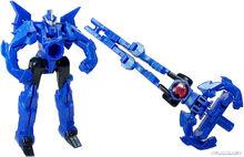 Prime-toy ArceeBlade