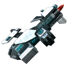 TFUniverseJagex-autobot-rocket-launcher
