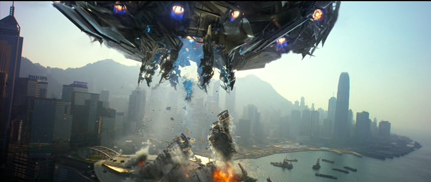 image thats a big magnet png teletraan i the transformers wiki
