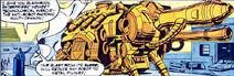 Anti-robotphotonicmulti-cannon