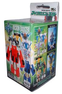 MBv0-box