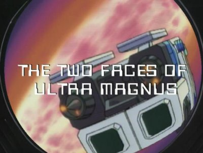 File:Robots in Disguise (2000) - 27 - English.jpg