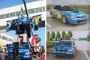 SubaruSmokescreenprop