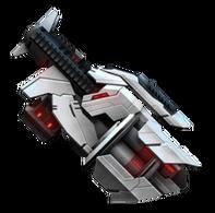 220px-TFUniverseJagex-decepticon-grenade-launcher