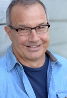 Mark L. Taylor