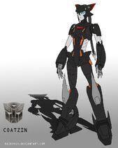 Coatzin transformer oc by raikohillust d464sf7-fullview