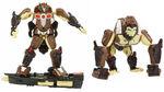 Cybertron OptimusPrime beast toy