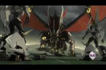 Dragon 037