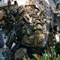 Transformers-4-age-of-extinction-hound-feat-image.png