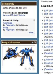 Transformers-imageslideshow1