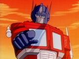 Optimus Prime (Primax)/984.17 Alpha