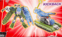 Energon-kickback-toy-basic-pack