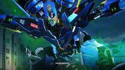 Transformers-universe-desktop-wallpaper-10-1920x1080