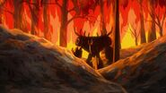 Transformers Robots in Disguise 2015 S01 E06 As t (1)