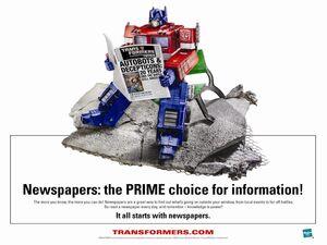 OPNewspaper1