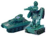 G1-treds-toy