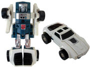 G1 Tailgate toy