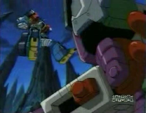 File:Overmatch OptimusjumpsMegatron.jpg