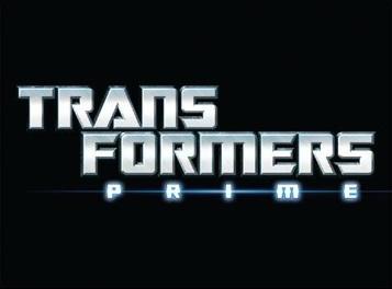 Tfprime-logo