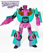 Transformers-botcon-2010-breakdown-robot-mode 1270226446